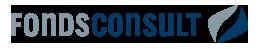 Fondsconsult Logo